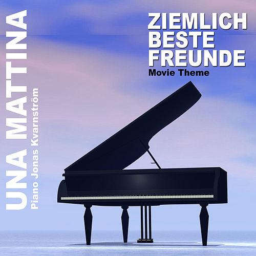 Piano CD : piano to illustrate the cover