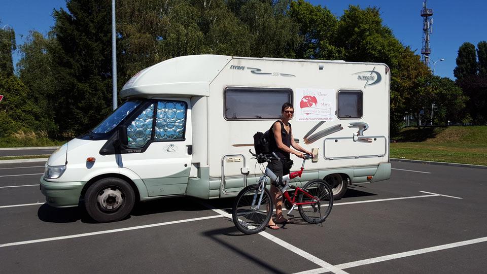 croatia_varazdin_cc_bike_lna_web