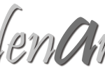 Elenarts logo
