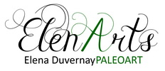 logo_elenarts_paleo_green_photoshop_black_r_mail