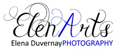 logo_elenarts_photo_blue_photoshop_black_r_mail