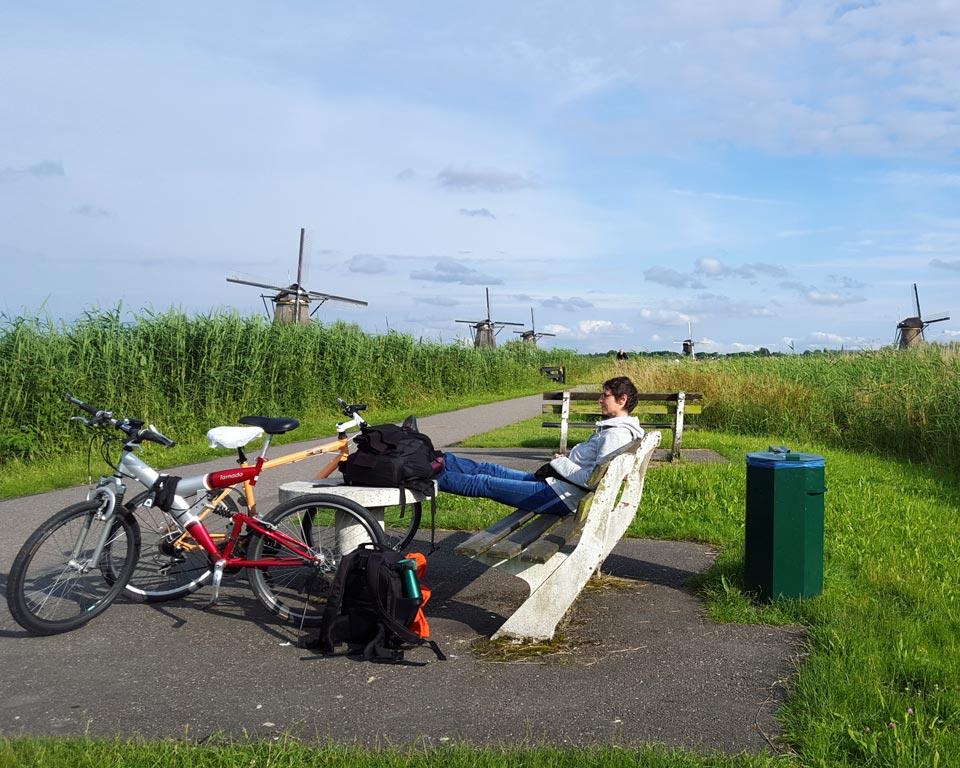netherlands_bikes_windmills_lna_web